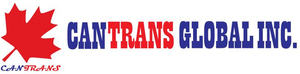 Cantrans Global Inc.